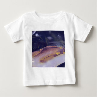 Astraldrive Baby T-Shirt