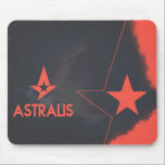 "Astralis Mouspad Mouse Pad<br><div class=""desc"">its very comfi and cool as merch</div>"