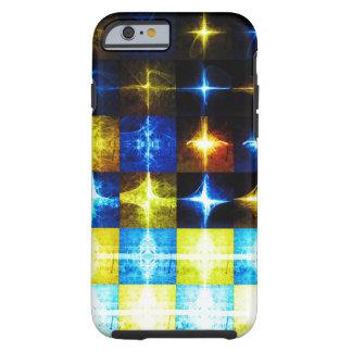 Astralite (zoom) tough iPhone 6 case
