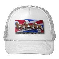 Astrid Hats