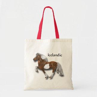 Astrid Tote Bag