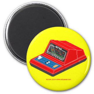 Astro Blaster Magnet 3