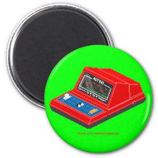 Astro Blaster Magnet 4