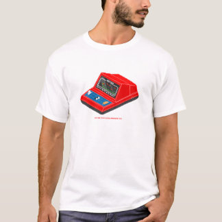 Astro Blaster Shirt 1