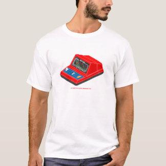 Astro Blaster Shirt 3