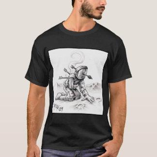 Astro Death T-Shirt