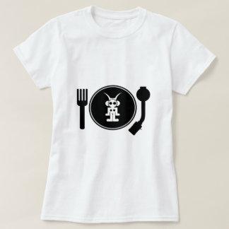 astro DJ T-shirts