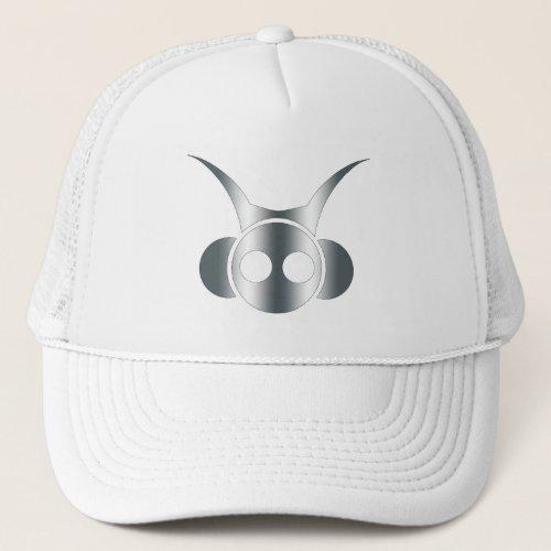 ASTRO HEAD TRUCKER HAT
