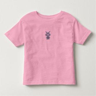 astro kids t shirt