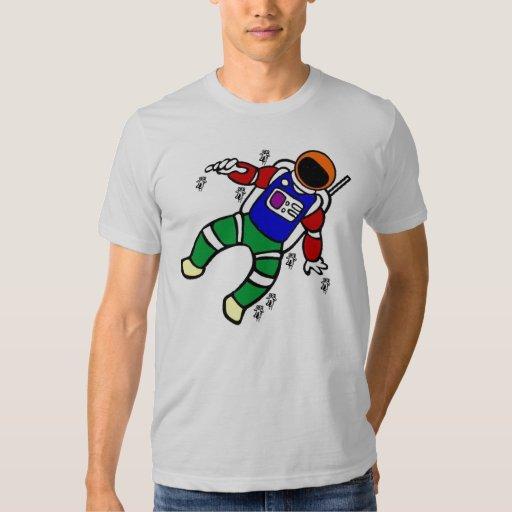 Astro Playera
