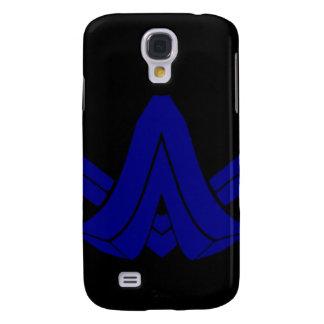 Astro Samsung Galaxy S4 Case