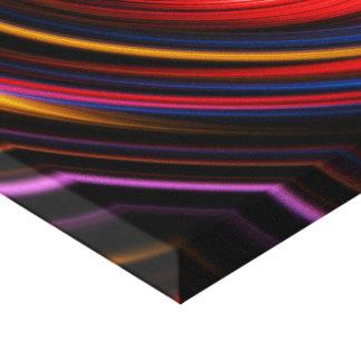 Astro Swirl 1 Canvas Print