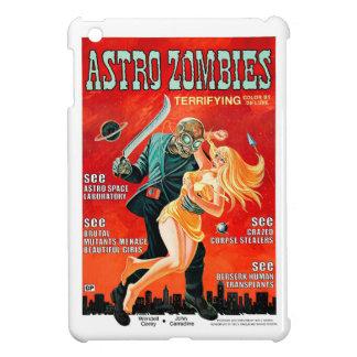 Astro-Zombis