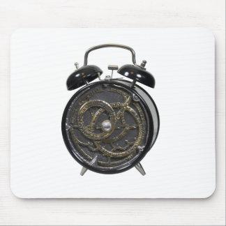 AstroAlarmClock111809 Mouse Pad