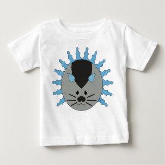 Astrobabies Leo T-Shirt