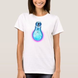 ASTROBULB (WOMEN) T-Shirt