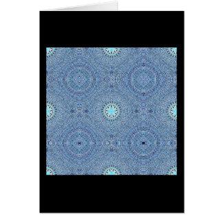 Astrodome Card