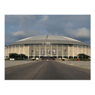 Astrodome Sports Complex southern Texas U S A Post Cards