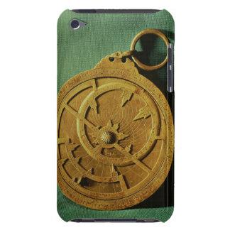 Astrolabe (copper) Case-Mate iPod touch case