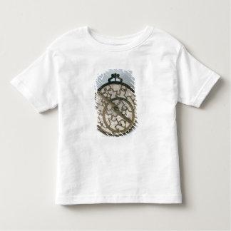 Astrolabe Toddler T-shirt