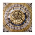 Astrolabium Azulejo