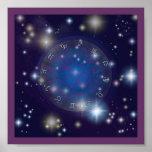 Astrología otra vez posters