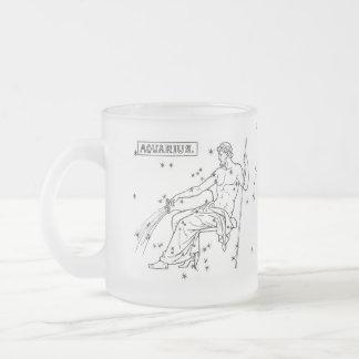 astrological-signs-5, amistoso y humanitario… taza de cristal