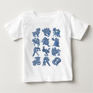 Astrology Baby T-Shirt