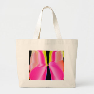 ASTROLOGY Collection Bags