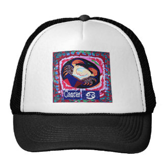 ASTROLOGY collection Hats
