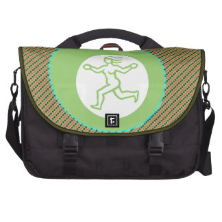 ASTROLOGY Collection Commuter Bags