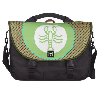 ASTROLOGY Collection Laptop Bags
