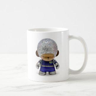 AstroMunny! Coffee Mug