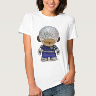 AstroMunny! Shirt