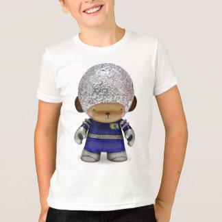 AstroMunny! T-Shirt
