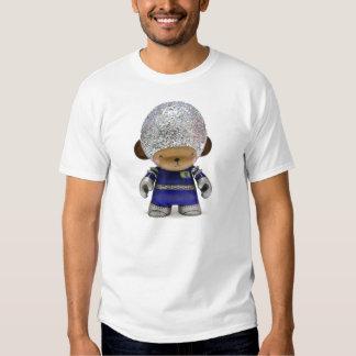 AstroMunny! Tee Shirt