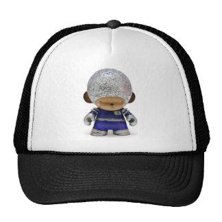 AstroMunny! Trucker Hat