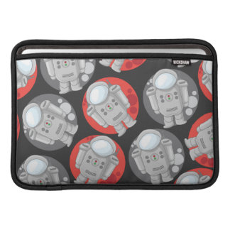 Astronaught's MacBook Air Sleeve