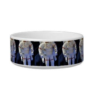 Astronaut Bowl