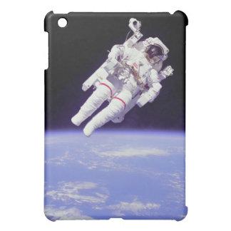 Astronaut Case For The iPad Mini