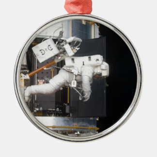 Astronaut Floating Ornaments
