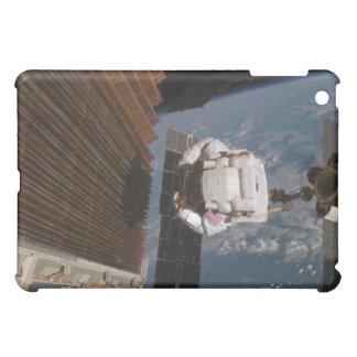 Astronaut iPad Mini Cases