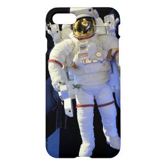 Astronaut iPhone 8/7 Case
