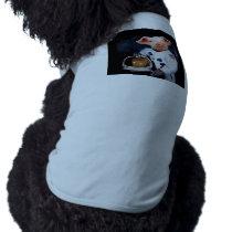 Astronaut pig - space astronaut shirt