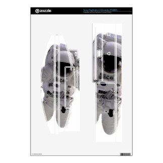 Astronaut Skins For PS3 Console