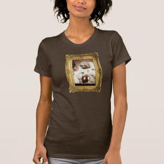 Astronaut Sloth T Shirts