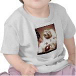 Astronaut Sloth Tshirts