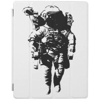 Astronaut Space Man iPad Smart Cover