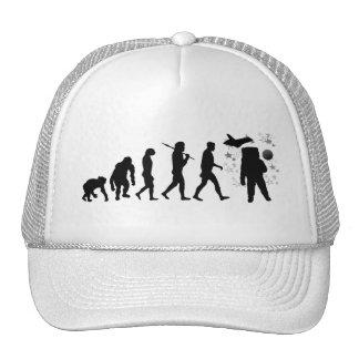 Astronaut Space travel Cosmonauts gifts Hat