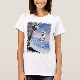 Astronaut Spacewalk T-Shirt